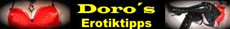 Doro�s Erotiktipps gibts hier
