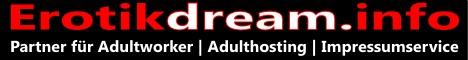 Erotikdream Webmaster